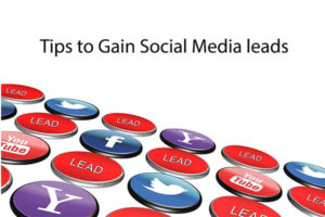 Best Exercises to Gain Social Media Leads Generation 2020