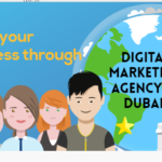 Enhancing the Standard of Your Business By Digital Marketing