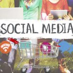 10 innovative approach to Improve social media marketing
