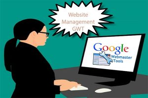 How Google search console is helpful for managing your website