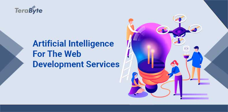 AI For Web Development