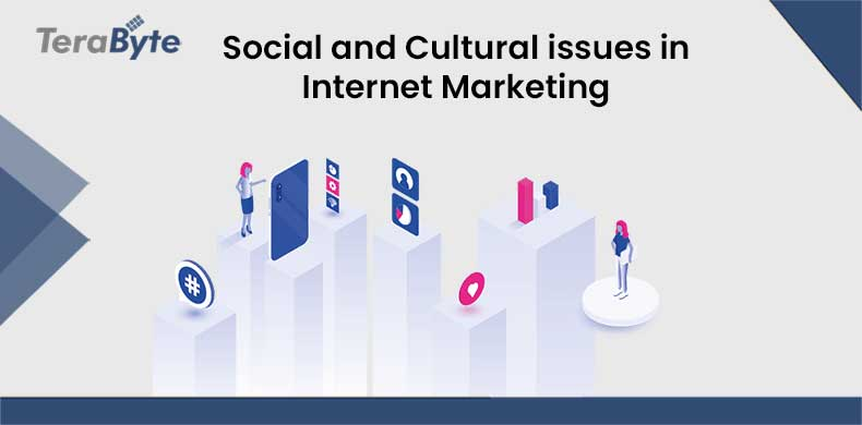 Cultural issues in Internet Marketing