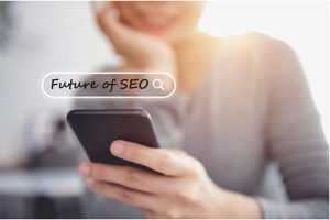 Future of SEO and SMO: Some tips for digital marketers