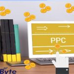 PPC Advertising and its Importance