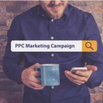 Importance of PPC Marketing Campaign