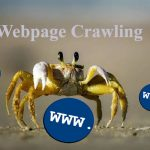 SEO Services: What is preventing the Crawling method in Search Engines?