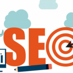 Investing in SEO is the best move for your business during the pandemic?