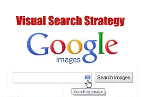 What you are missing in Your Image Search Strategy?