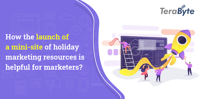 holiday marketing resources