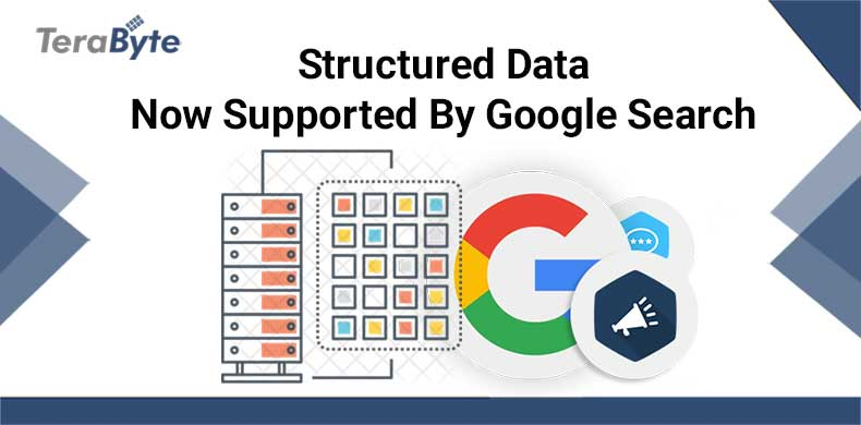 Home Activities structured data