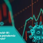 SEO During Covid-19: What does the pandemic mean for search?