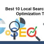 Best 10 Local Search Engine Optimization Tips