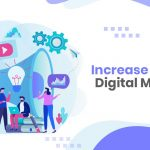 How digital marketing can increase your profits?