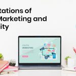 5 expectations of Digital Marketing and the reality