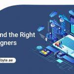 Web Design UAE: 6 Tips to find the right web designers in Dubai